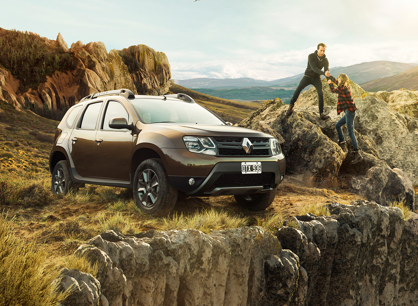 renault duster 05